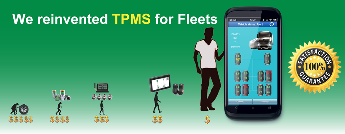 mining fleet management systems